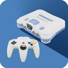 n64 emulator apk supern64 n64 emulator 2 5 5 apk 2018 update