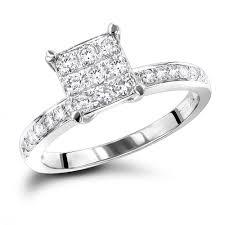cheap diamond engagement rings for women affordable diamond engagement rings 0 5 carat promise ring for women