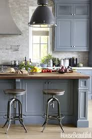 what paint color goes best with gray kitchen cabinets 14 grey kitchen ideas best gray kitchen designs and