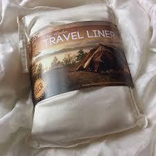 amazon black friday sleeping bag natural undyed hobo silk sleeping bag liner amazon co uk sports