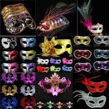 venetian masks bulk wholesale women child masquerade masks venetian