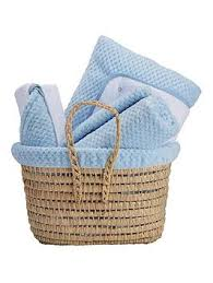 newborn gift baskets clair de lune honeycomb newborn gift basket littlewoods