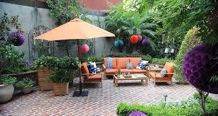 a scrapbook of me 50 courtyard ideas pics photos courtyard garden design ideas courtyard new courtyard