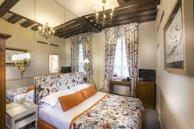 hotel dauphine saint germain paris 3 star hotel paris 6th