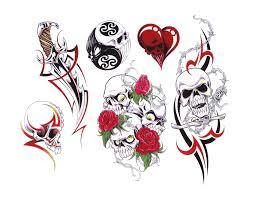 tattoo designs tattoo pic latest tattoo designs ideas