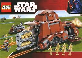 star wars 2007 brickset lego set guide and database