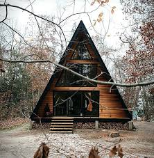 cabin plans modern modern a frame house a frame house modern a frame cabin plans