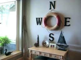Lake Home Decor Ideas Lake House Decorating Ideas Easy Interior Designer Salary 2017