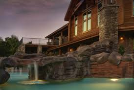 table top lake resorts top 50 american resorts for families table rock cove f c and resorts