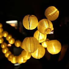led lantern string lights smashing outdoor lantern string lights design attach paper lanterns