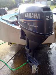 25 hp outboard motor 25 hp outboard motor suppliers and