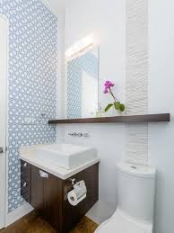ideas small bathrooms 50 small bathroom ideas that increase space perception industville