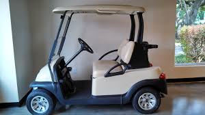 refurbished golf carts in nc u2013 fact battery reconditioning blog