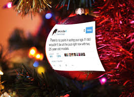 7 christmas decorations you need for a true blue australian