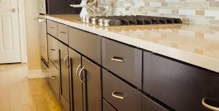 kitchen cabinet height from countertop kitchen design 101 optimizing distance between countertop