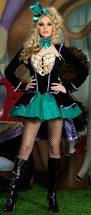 Mad Hatter Halloween Costume Girls 25 Mad Hatter Costumes Ideas Mad Hatter