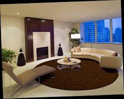living room rug placement fionaandersenphotography com