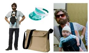 Halloween Costumes Guys Costume Ideas Dudes Beards Ultimate Resource