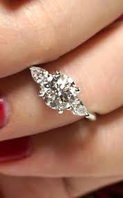 plus size engagement rings free rings plus size rings plus size womens