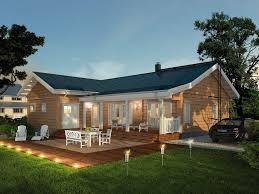Affordable Modern Modular Homes  Home Design StylingHome Design - Modern modular home designs