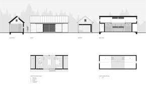 gallery of long studio 30x40 design workshop 13 studio tiny