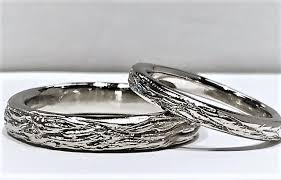 ss wedding ring home boston platinum jewelry