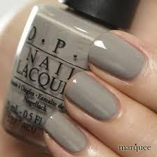 best 25 opi nails ideas on pinterest opi nail polish opi nail