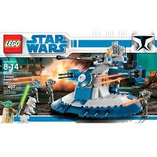 lego lego star wars mjstoy com