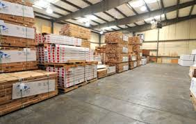 hardwood flooring richmond va southern hardwood floor supply