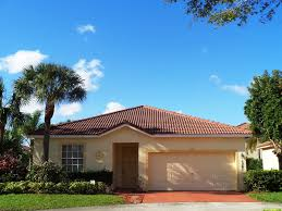 Homes For Rent Florida by Wellington Lakes Homes For Sale Wellington Florida Wellington