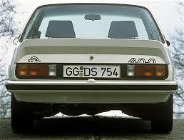 opel ascona 400 opel ascona 400 storia auto epoca curiosando anni 80curiosando