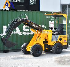 chinese backhoe loader chinese backhoe loader suppliers and