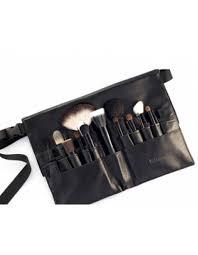 Makeup Artist Belt Wholesale Eye Makeup From Bh Cosmetics Pro Artist Brush Belt