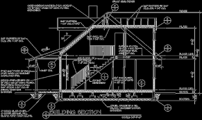 house plans 1 5 story 1 5 story house plans new 1 1 2 story house plans and 1 5 story