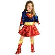Supergirl Halloween Costumes 33 Costume Ideas Halloween Images