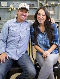 fixer upper u0027s u0027 joanna gaines finally reveals her new project