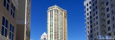 las olas grand condos of ft lauderdale 411 n new river dr