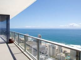 Gold Coast 1 Bedroom Apartments Gold Coast Central Accommodation From Australia U0027s 1 Stayz