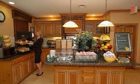 Hotel Suites With Kitchen In Atlanta Ga by Hotel Homewood Suites By Hilton Norcross Ga Booking Com