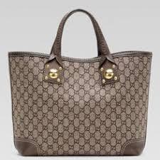 designer handtaschen sale 247220 f4cmg 1000 gucci craft large tote mit abnehmbarer tasche