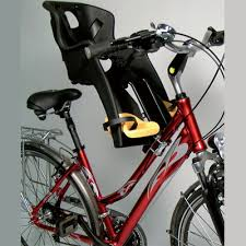 siege avant bebe velo siege velo bebe avant 43 images hamax siesta siège vélo enfant