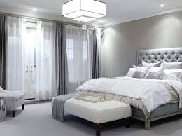 Gray Curtains For Bedroom White Curtains Bedroom White Bedroom Curtains Uk Sohoshorts Me