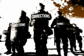 Correctional Officer Job Description Resume by Correctional Officer Training Headquarters U2013 The Source On