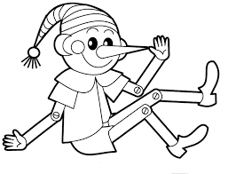toys coloring page funycoloring