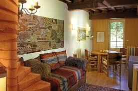 chambre d hote albi centre chambres d hotes albi maison d hôtes du pigné