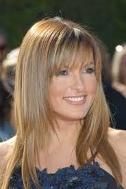 how to cutting bangs in a layered hairstyle layered hairstyles with bangs for long hair fashions pla ba8gp5bh