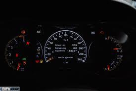 jeep grand cherokee dashboard 2013 naias 2014 jeep grand cherokee diesel