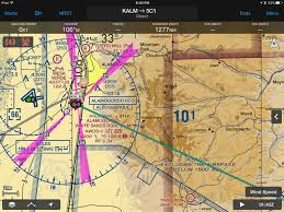 Ft Rucker Map Restricted Air Space Miscellaneous Aviation Talk Mooneyspace