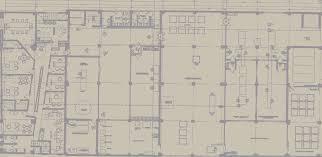 hotel lexus texcoco currículum vitae bernús arquitectos