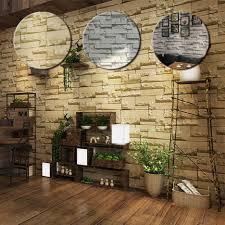 Wohnzimmer Deko Gelb Wandfarbe Grau Kombinieren 55 Deko Ideen Und Tipps Vorhänge